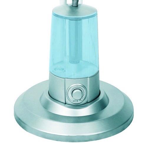 ventilador nebulizador ORW deposito