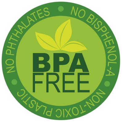 yogurtera libre de BPA