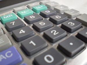 Calculando el ahorro de un deshumidificador