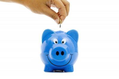 Comprar un deshumidificador puede suponer un ahorro