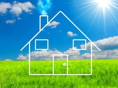 Cuál es la humedad relativa ideal en nuestro hogar?