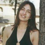 Christina G. Nogueira