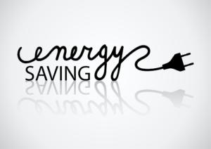 ahorro factura de la luz