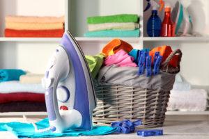 mini deshumidificador cuarto de la lavadora