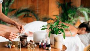 ventajas difusor de aromas