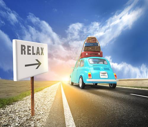 airalia_vacaciones_coche