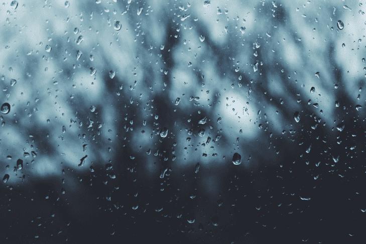 La humedad ambiental
