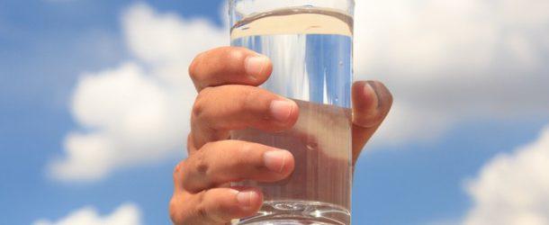 Airalia Humedad Agua Potable