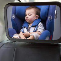 Airalia espejo de coche para bebes