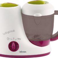 Beaba Babycook 912147 calidad precio