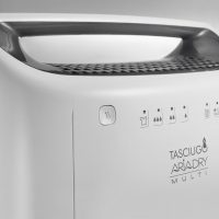 DeLonghi DEX14 Frontal