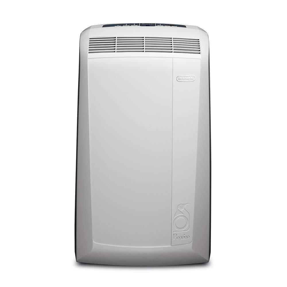 DeLonghi Pac N90 Eco Silent | Aire Acondicionado Portátil | Airalia.es