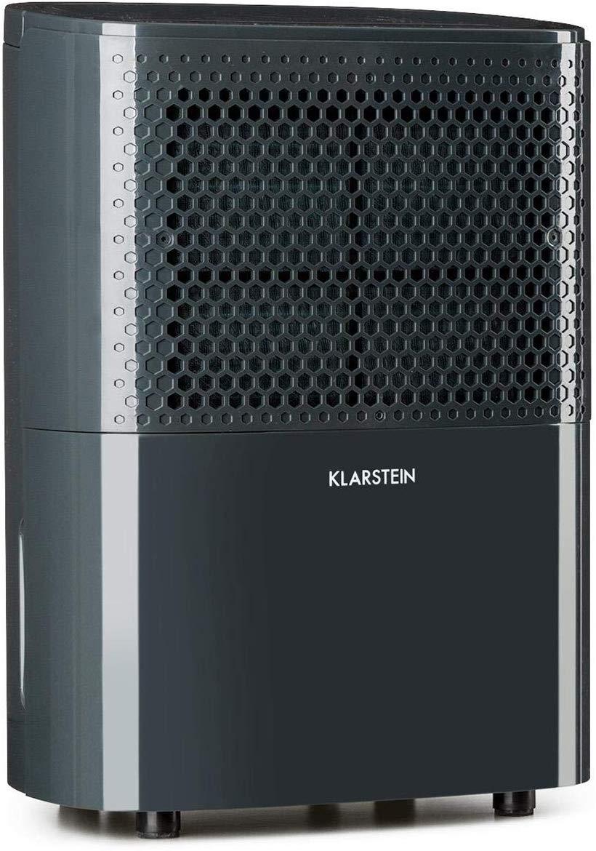Klarstein DryFy10 | Deshumidificador | Airalia.es