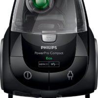 Philips FC847791