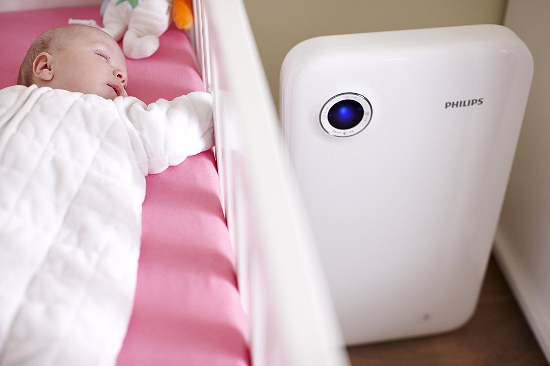 airalia Philips purificador de aire2