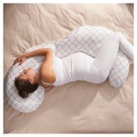 airalia almohada embarazo