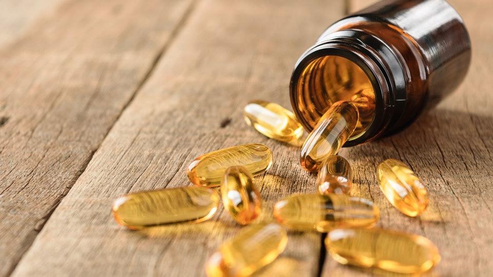 airalia complejo vitaminico