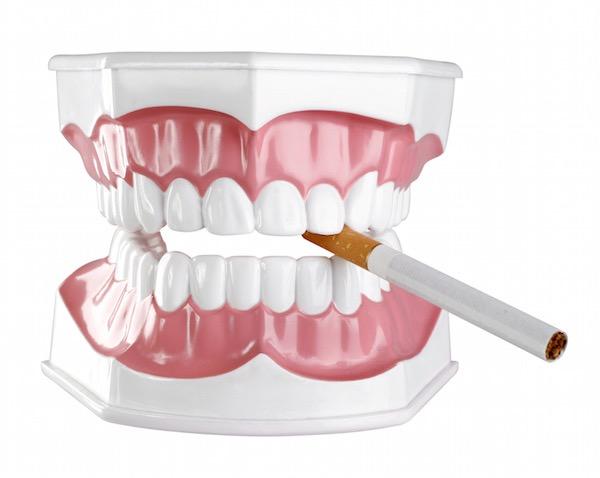 airalia fumar